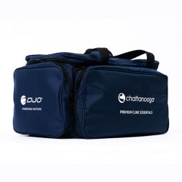 Chattanooga Premium Clinic Essentials Medic Bag 42L