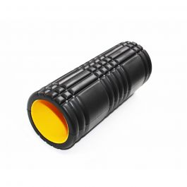 DJO Foam Roller - Black