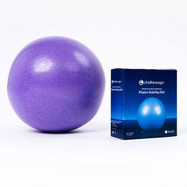 Chattanooga Premium Clinic Essentials Pilates Stability Ball
