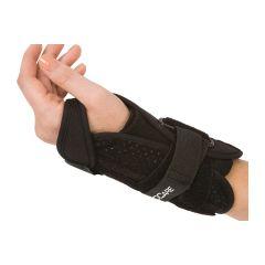 Aircast Quick-Fit Wrist Brace