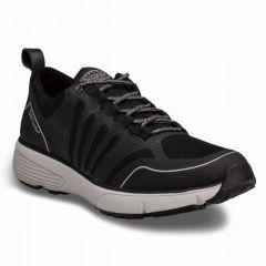 Dr. Comfort Gordon X Men's Double Depth Athletic Shoe