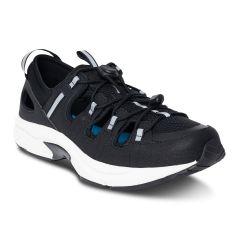 Dr. Comfort Marco Men's Athletic Shoe