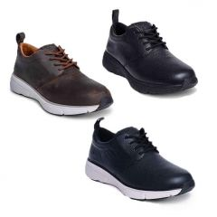 Dr. Comfort Roger Men's Casual Shoes