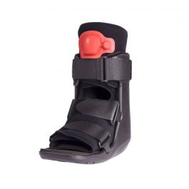 Procare XcelTrax Air Ankle Walker